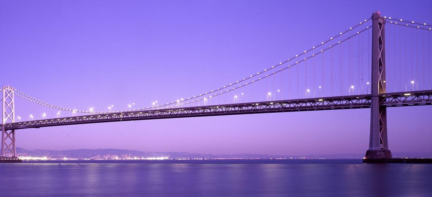 Oakland Bay Bridge crop 5.jpg