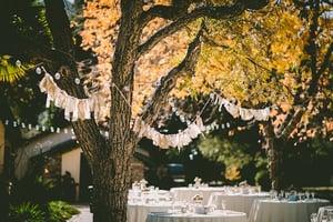 outdoor wedding_blog