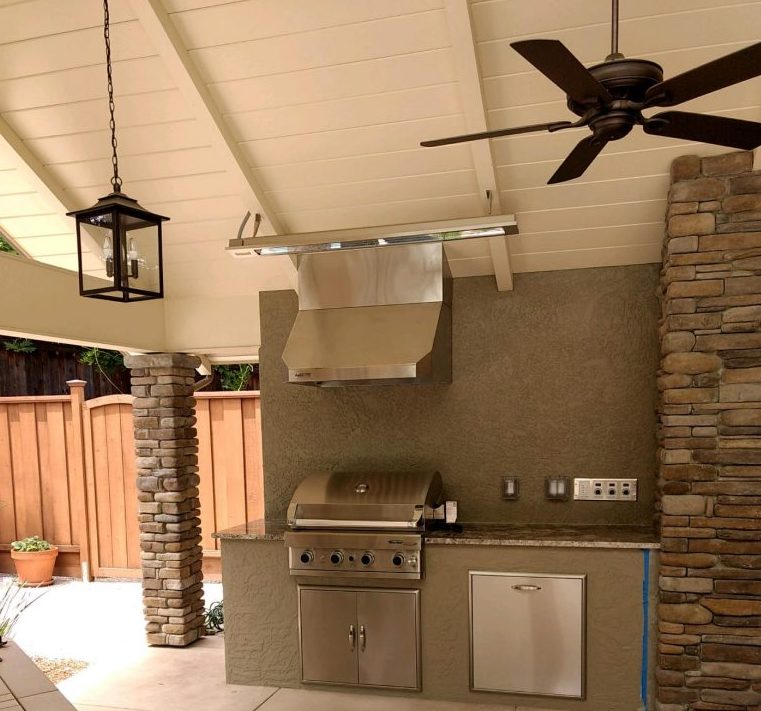 01-Hydorn-Outdoor-Kitchen—San-Jose-CA-768x1024
