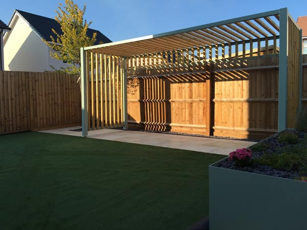 Benefits-of-Having-a-Pergola-in-Your-Backyard.jpg