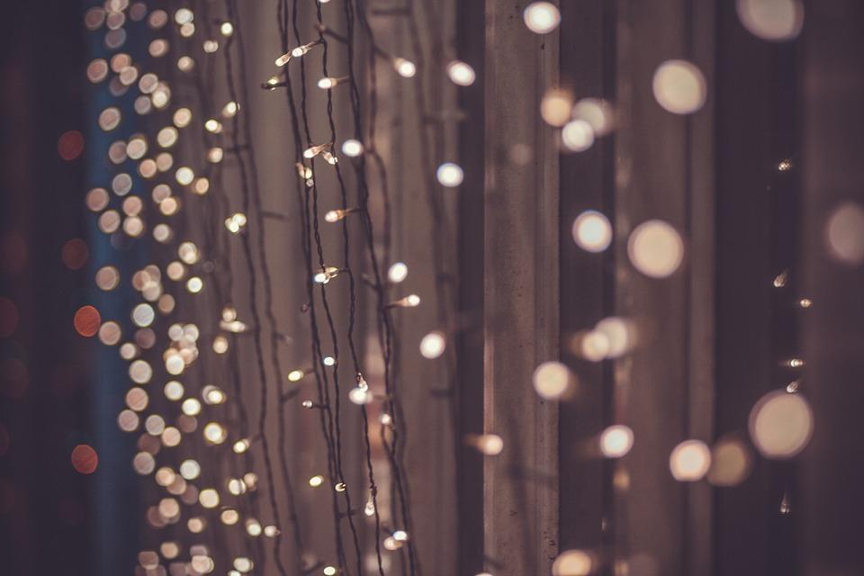 christmas-2595539_960_720.jpg