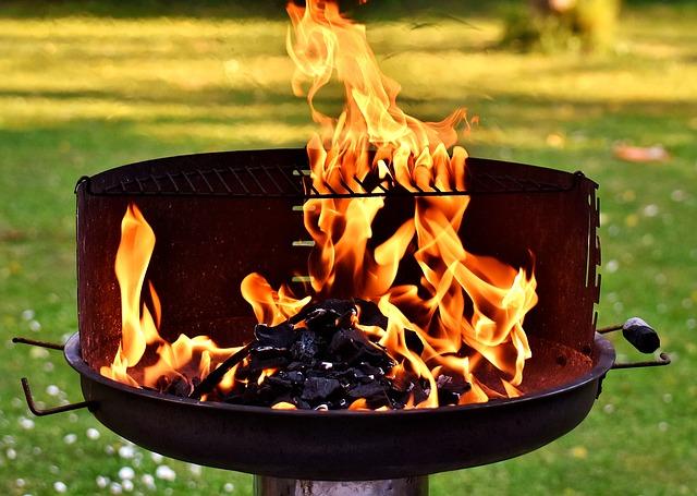 fire-2371195_640.jpg