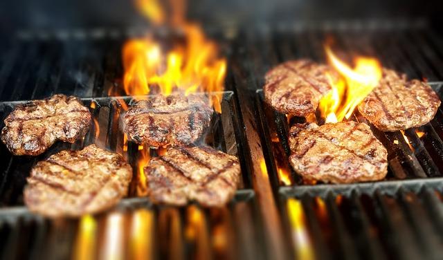 grilling safety tips.jpg