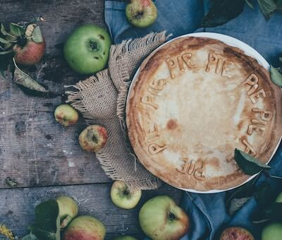 Grilled pie-1